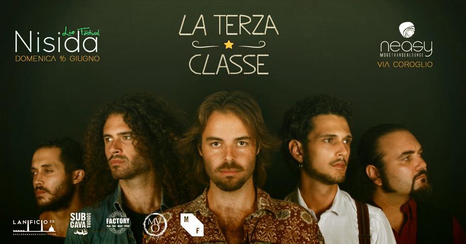 La Terza Classe