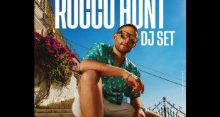 DJ Set - Rocco Hunt